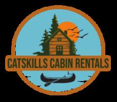 Catskill Cabin Rentals
